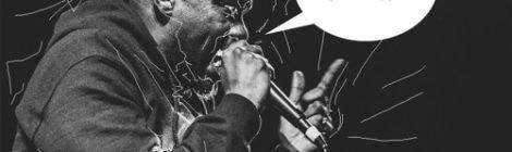 Dope KNife x Factor Chandelier - MidNight Nation [audio]