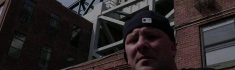 Therman Munsin - Carberator [video]