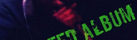 Cheeba Hawk Consortion - The Weed Album ft. Coke [audio]
