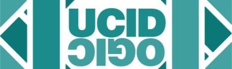 Lucid Logic - Clones & Robots [audio]