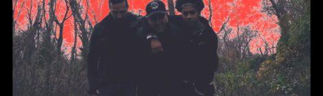 J57 - Legacy ft. Katiah & Matt Stamm of MAK3RS [video]