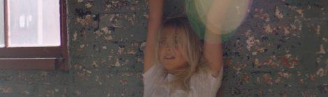 Jared Evan - Revive Me [video]