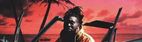 Jay Prince - Late Summers [mixtape]