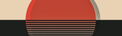 "JR & PH7 x St. Joe Louis ""Coral Cadavers"" [album] + ""Feels Right"" [video]"