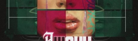 Awaxx - FAR AWAY ft. Ariano Prod. By LDontheCut [audio]