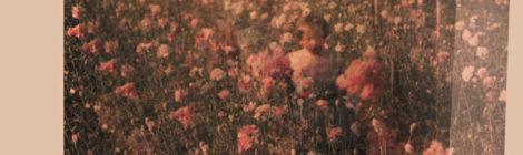 Esh - I Got You ft. ORCHIDS [audio]