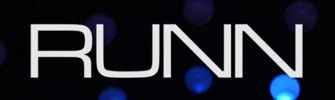 Geechi Suede - Runn ft. Sonny Cheeba [video]