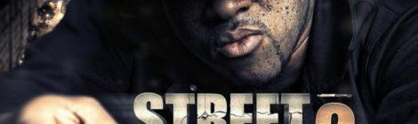 Mic Handz - Street Regulators 2 ft. Skyzoo & Sha Stimuli [audio]