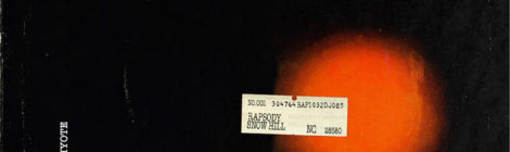 Rapsody - The Point ft. Hiatus Kaiyote [audio]