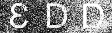 SHREDDERS (P.O.S., Lazerbeak & Paper Tiger) - SHREDDERS [EP]