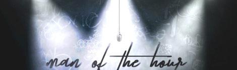 Statik Selektah - Man Of The Hour ft. 2 Chainz & Wiz Khalifa [audio]