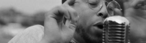 STL GLD - Feels Like Home ft. Dutch ReBelle, Tigerman WOAH, Julie Rhodes [video]
