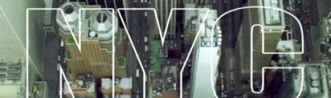 Faith Evans & The Notorious B.I.G. – NYC ft. Jadakiss [video]