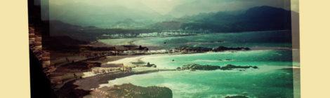 Esh - Darwin's Frankenstein [album] + Release The Hounds ft. Radclyffe Hall [video]