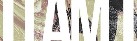 IT (Alaska & Cryptic One) - I AM [audio]