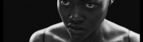 JAY-Z - MaNyfaCedGod ft. James Blake [video]