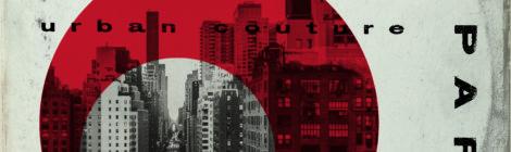 K. Sparks - Make America Fake Again ft. Nation (Prod. By Es-K & K. Sparks) [audio]