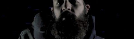 LMNO & Twiz the Beatpro - GOLDBERG [video]