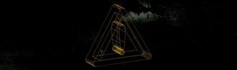 Nyck Caution - NYUK (Bodak Yellow Freestyle) [audio]