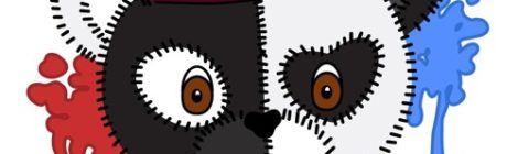 The Funky Pandas (Jeru the Damaja & Psycho Les) - Dope Dealer [audio]