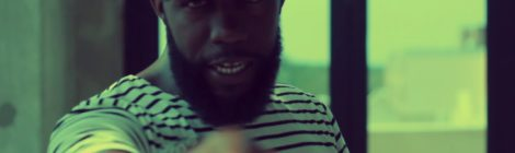 "Sareem Poems & Terem ""Tic Toc & Stro Elliot remix"" [video]"