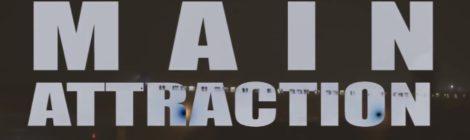 AdELA - Main Attraction ft. Kool G Rap [video]