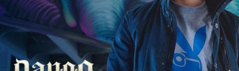 Dan-e-o - League Of Legends ft. Thrust, Maestro Fresh Wes, Moka Only, Big Kish & Eternia [audio]