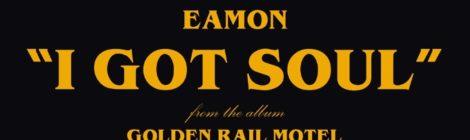 Eamon - I Got Soul [video]