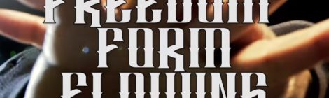 Gift of Gab - Freedom Form Flowing ft. R.A. The Rugged Man and A-F-R-O [video]