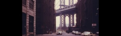 Jared Evan - Back To Brooklyn [audio]