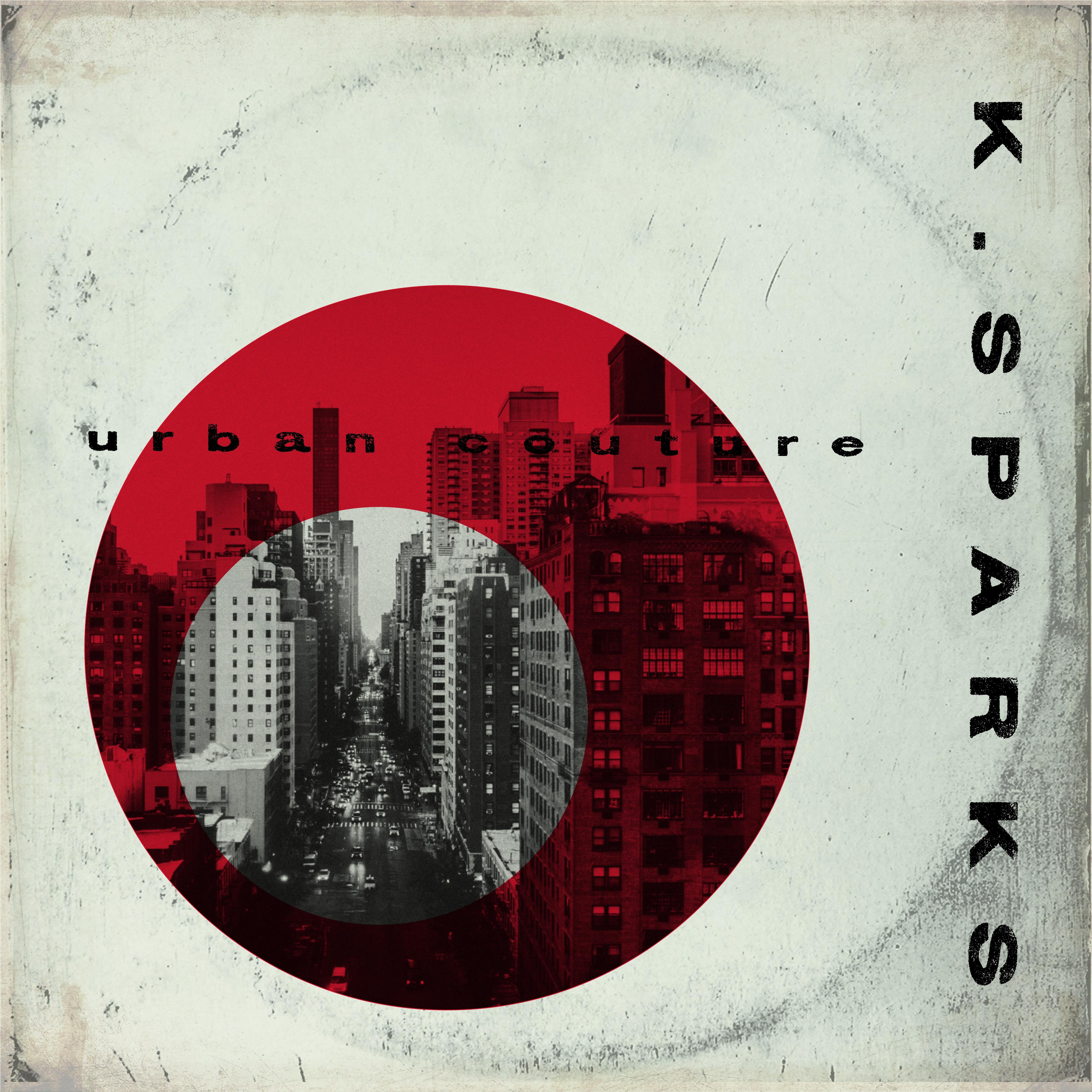 K. Sparks - Strip 4 Me (Prod. By Es-K & K. Sparks) [audio]