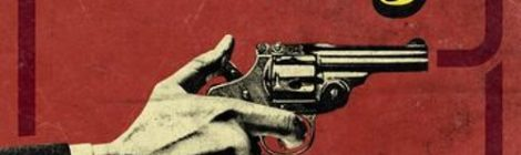 The Arcitype - Bang Bang ft. Reks & Ruste Juxx [audio]