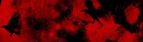 "Therman Munsin ""I Ain't Wit The Evil Empire"" ft. Big Twins [audio]"