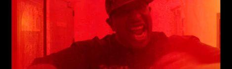 Slaine vs. Termanology - Anti Hero ft. Bun B & Everlast (prod. by DJ Premier) [video]