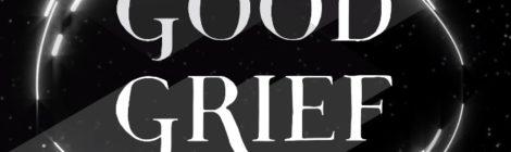 Dessa - Good Grief [lyric video]
