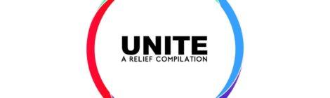 Soulection - Unite Compilation (ft. Ta-ku, AbJo, Da-P, esta. & more)
