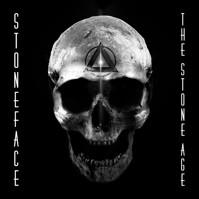 Stoneface - Stone Age ft. Lil' Fame (Prod by BP) [audio]