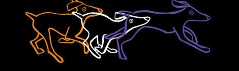 Aesop Rock - Hot Dogs [audio/video]