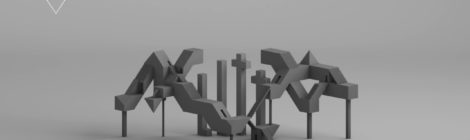 AllttA (20syl & Mr. J. Medeiros) - Bravado { Fg. VII } [audio]