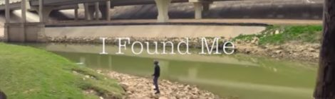 Anti-Lilly & Phoniks - I Found Me [video]
