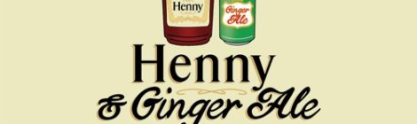 Jon Glass - Henny & Gingerale ft. Slaine, Reks, & Pat Liban (prod. by Jon Glass)