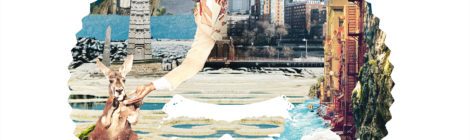 Pete Rock - Lost Sessions [album]