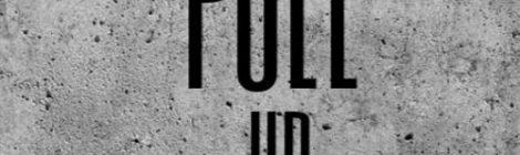 John Jigg$ - Pull Up (Prod By DJ Six3one) [audio]