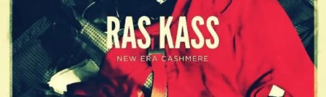 Ras Kass - New Era Cashmere [audio]