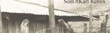 Sage Francis - Hoofprints in the Sand (SonOfKarl Remix) [audio]