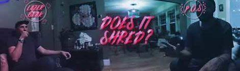 "Shredders - ""Does It Shred?"" Episode 1 [video]"