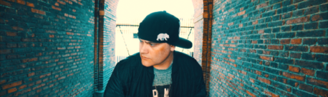 Sicknature - Make It Land Heavy ft. Napoleon Da Legend [video]