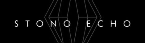Stono Echo - Workin [audio]