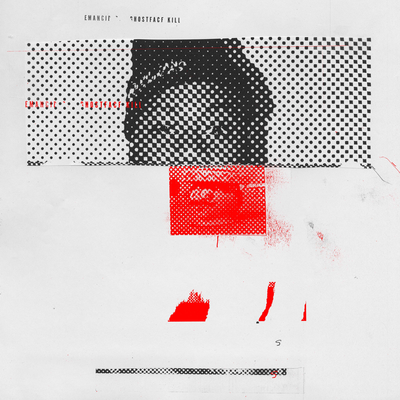 Dabrye x Ghostface Killah - Emancipated [audio]