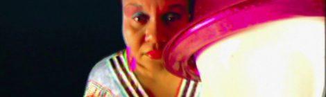 """Moniquea """"Famous"""" (Prod. by XL Middleton) [video]"""